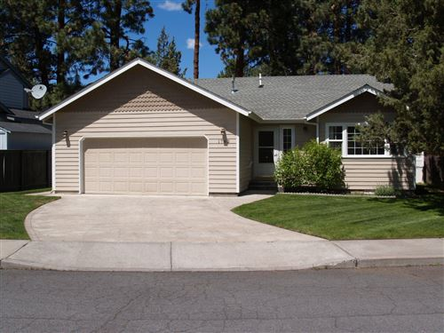 Photo of 1762 SE Ironwood Court, Bend, OR 97702 (MLS # 220101786)