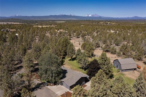 Photo of 63747 OB Riley Road, Bend, OR 97701 (MLS # 220127787)