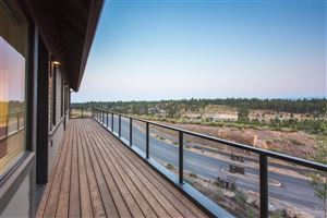 Tiny photo for 19247 Solomon Drive, Bend, OR 97702 (MLS # 201710788)