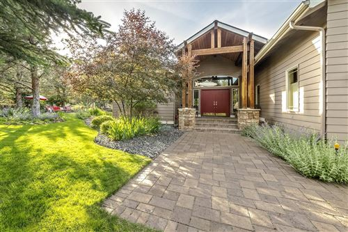 Photo of 414 Tanager Drive, Redmond, OR 97756 (MLS # 220103789)