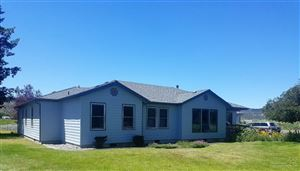 Photo of 3034 Northwest Ponderosa Lane, Prineville, OR 97754 (MLS # 201806792)