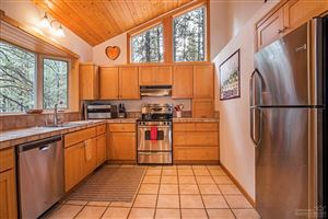 Tiny photo for 70313 Groundsel, Sisters, OR 97759 (MLS # 201811792)