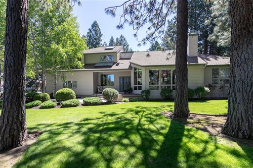Photo of 20385 Buttermilk Lane, Bend, OR 97702 (MLS # 220104792)