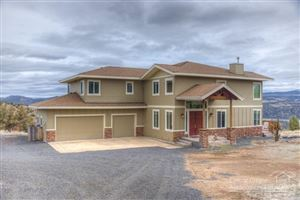 Photo of Prineville, OR 97754 (MLS # 201802796)
