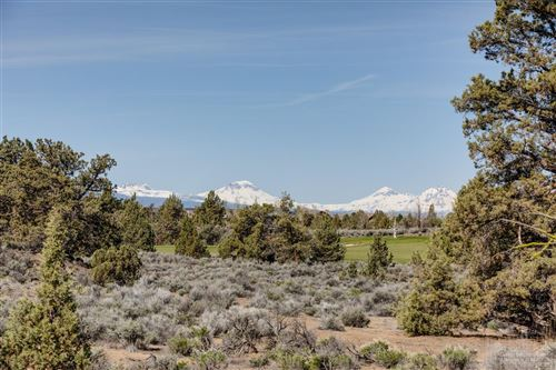 Photo of 65775 Pronghorn Estates Drive, Bend, OR 97701 (MLS # 220108797)