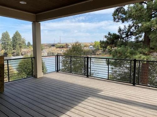 Photo of 2552 NW Rippling River Court, Bend, OR 97703 (MLS # 220105799)