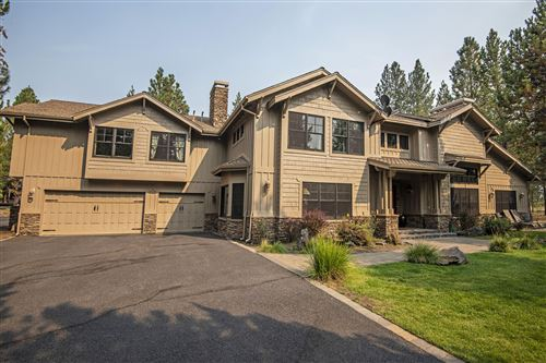 Photo of 17673 Crater Lane, Sunriver, OR 97707 (MLS # 220130801)