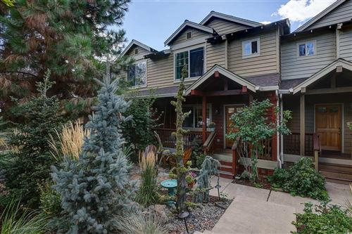 Photo of 1877 NW Monterey Pines Drive, Bend, OR 97703 (MLS # 220131801)