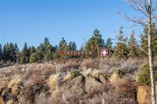 Photo of 61673 Hosmer Lake Drive, Bend, OR 97702 (MLS # 201907802)