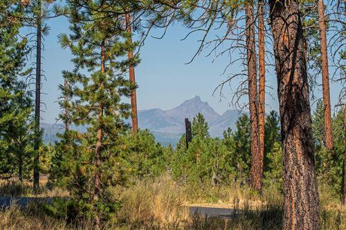 Photo of 71194 Fiddleneck Lane #GH 13, Black Butte Ranch, OR 97759 (MLS # 220108804)