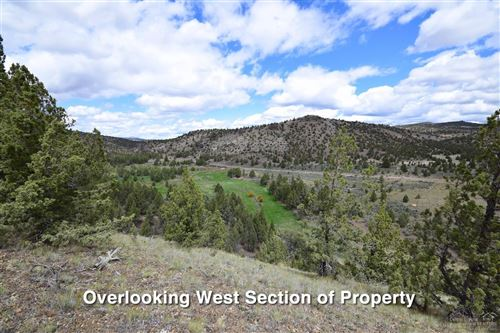 Photo of Prineville, OR 97754 (MLS # 201804807)