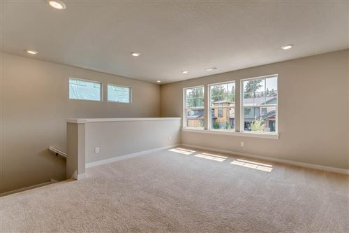 Tiny photo for 19322 SW Marshmallow Place, Bend, OR 97702 (MLS # 220127807)