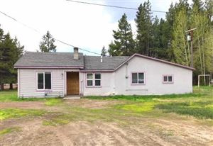 Photo of 135962 Hwy 97 North, Crescent, OR 97733 (MLS # 201904808)