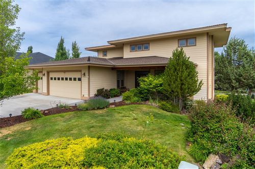 Photo of 3664 SW 35th Place, Redmond, OR 97756 (MLS # 220103810)