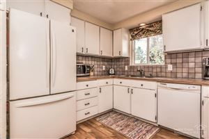 Tiny photo for 63609 Hunters Circle, Bend, OR 97701 (MLS # 201908811)