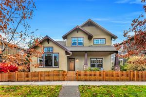 Photo of 61714 Darla Place, Bend, OR 97702 (MLS # 201909811)