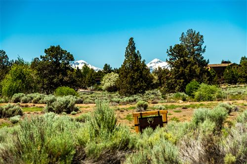 Photo of 65935 Pronghorn Estates Drive, Bend, OR 97701 (MLS # 220103811)