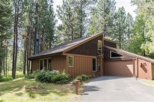 Photo of 70600 Pasque Flower, Black Butte Ranch, OR 97759 (MLS # 201904812)