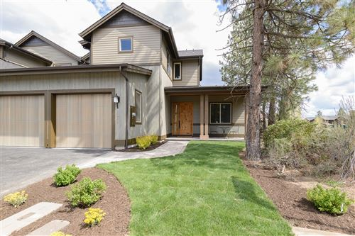 Photo of 20351 SE Jack Benny Way, Bend, OR 97702 (MLS # 220112812)