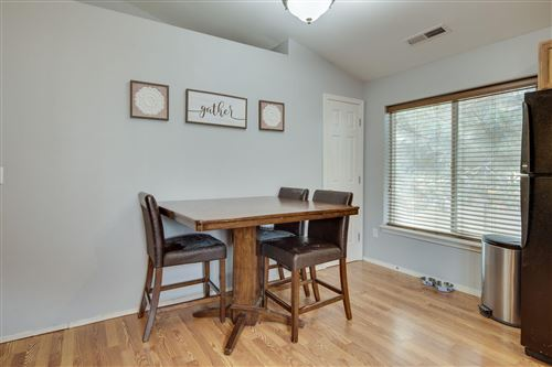 Tiny photo for 20089 Mount Faith Place, Bend, OR 97702 (MLS # 220127812)