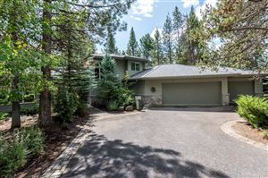 Photo of 58144 Titleist Lane, Sunriver, OR 97707 (MLS # 201908816)