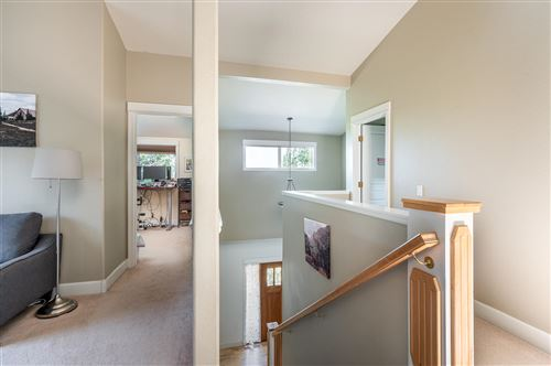 Tiny photo for 3127 NW Craftsman Drive, Bend, OR 97703 (MLS # 220127816)