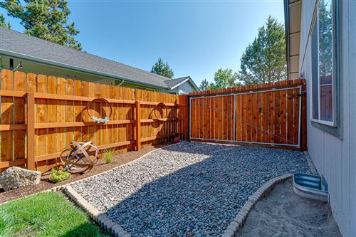 Tiny photo for 2653 NE Cordata Place, Bend, OR 97701 (MLS # 220127817)