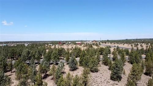 Photo of 9604 SE juniper canyon Road, Prineville, OR 97754 (MLS # 201906819)