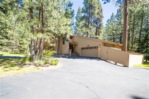 Photo of 13168 Hawksbeard #GH133, Black Butte Ranch, OR 97759 (MLS # 220104819)