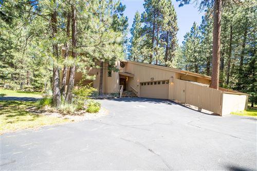 Photo of 13168 Hawksbeard #GH133, Black Butte Ranch, OR 97759 (MLS # 220104819)