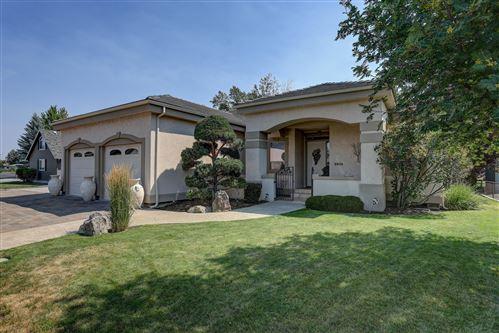 Photo of 3810 SW Gene Sarazan Drive, Redmond, OR 97756 (MLS # 220127819)
