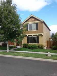 Tiny photo for 61133 Dayspring Drive, Bend, OR 97702 (MLS # 201903820)