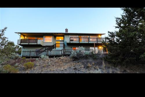 Photo of 6583 NW 30th Street, Redmond, OR 97756 (MLS # 220130820)