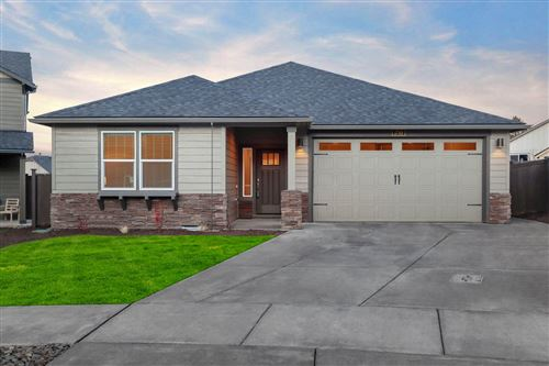 Photo of 17179 Wood Duck Court, Bend, OR 97707 (MLS # 220109821)