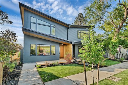 Photo of 1125 NW Milwaukee Avenue, Bend, OR 97703 (MLS # 220111822)