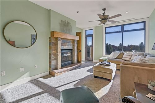 Photo of 550 NW Franklin Avenue #8, Bend, OR 97703 (MLS # 220111823)
