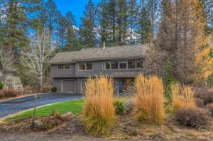 Photo of 26324 Southwest Metolius Meadows Drive, Camp Sherman, OR 97730 (MLS # 201801824)