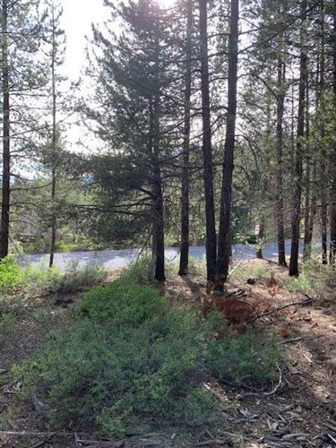 Photo of 12 Emerald Meadows Way, Crescent Lake, OR 97733 (MLS # 220103824)
