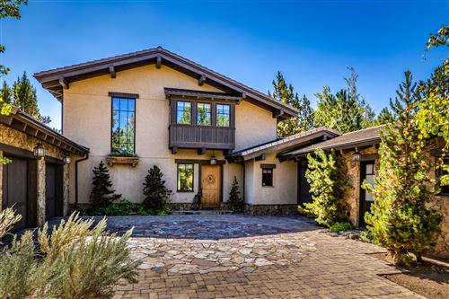 Photo of 23097 Watercourse Way, Bend, OR 97701 (MLS # 220131827)