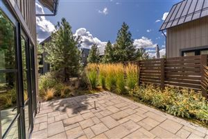 Tiny photo for 19371 Blue Bucket Lane, Bend, OR 97702 (MLS # 201908828)