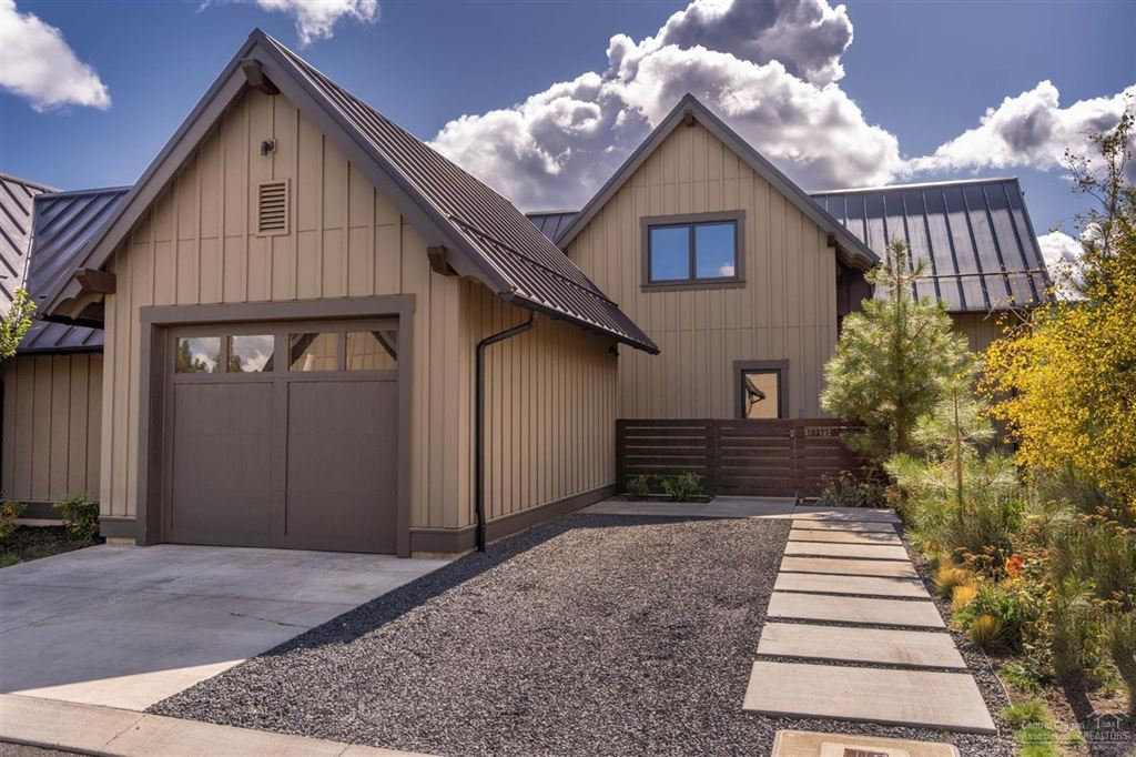 Photo for 19371 Blue Bucket Lane, Bend, OR 97702 (MLS # 201908828)