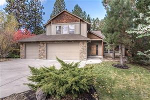 Photo of 61297 Linfield Court, Bend, OR 97702 (MLS # 201909829)