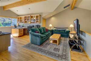 Tiny photo for 19608 Painted Ridge Loop, Bend, OR 97702 (MLS # 201809832)