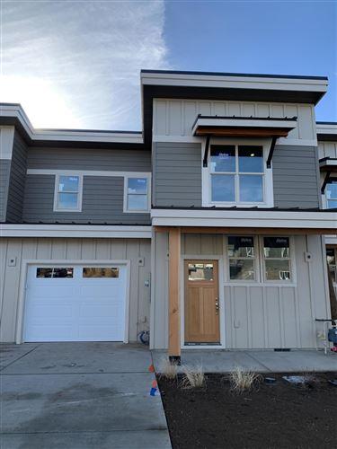 Photo of 3670 SW Badger Avenue, Redmond, OR 97756 (MLS # 220111833)