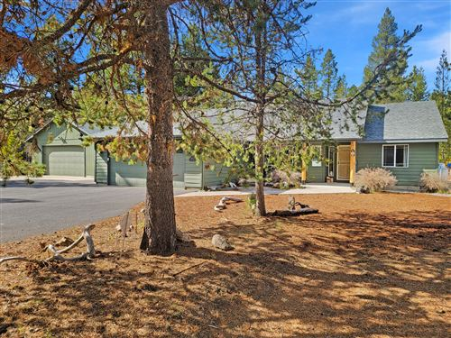Photo of 15670 Sunrise Boulevard, La Pine, OR 97739 (MLS # 220120836)