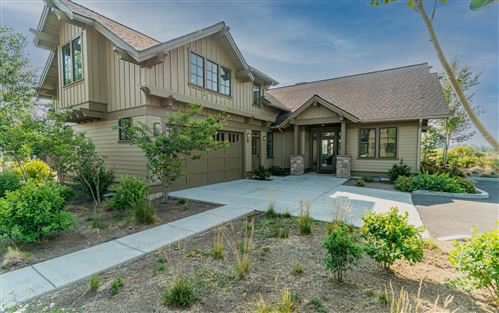 Photo of 61210 Highlands Court, Bend, OR 97702 (MLS # 220127836)