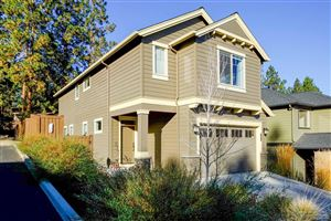Photo of 1281 NW Criterion Lane, Bend, OR 97703 (MLS # 201909839)