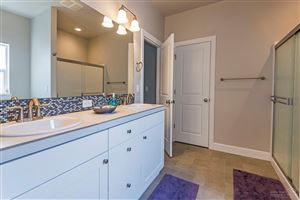 Tiny photo for 61409 Lana Way, Bend, OR 97702 (MLS # 201908840)