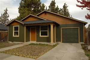 Photo of 21364 Kristin Court, Bend, OR 97701 (MLS # 201909840)