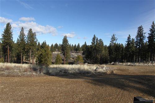 Photo of 61877 Hosmer Lake Drive, Bend, OR 97702 (MLS # 202001840)